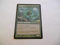 1x MTG Solcaterra-Groundbreaker Magic EDH PC Planar Chaos ITA Italiano x1