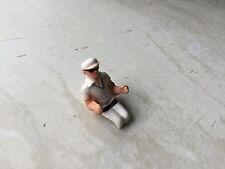 "Corgi Toys #510 Citroen  ""Tour De France"" Driver Figure"