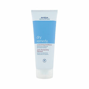 Aveda dry remedy moisturizing conditioner 6.7 oz
