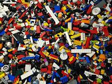 Lego® 1 kg Kiloware Kg Sammlung Basic Steine bunt gemischt Konvolut Platten