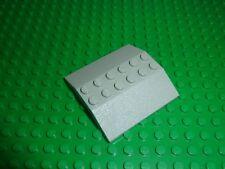 Toit LEGO Train OldGray Roof 4509 / Set 4512 7735 4564 7815 7819 7715 7722 6410