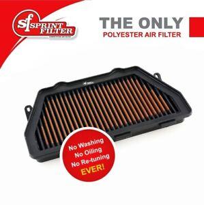 SPRINT P08 Air Filter - 2008 - 2016 CBR 1000RR Honda Airfilter 2015 2014 PM58S