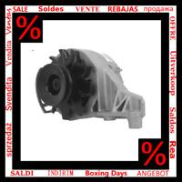 Lichtmaschine für Renault Twingo I 1,2 1239ccm 7700820794 0986038841 LRB00187