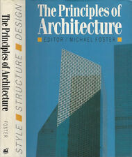 The Principles of Architecture