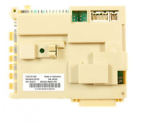 Scheda Main Originale C00506545 modulo ASCIUGATRICE Hotpoint Ariston Indesit