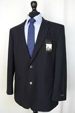 Men's Tom English Tailored Fit Suit 44S W40 L32 AA766