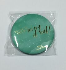 House Of Lashes Wing It Out Mirror New