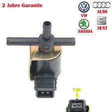 N75 Turbo Ladedruck Magnetventil Für VW Bora Golf Audi A3 A4 SKODA 1.8T