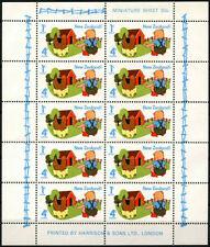 Cats Australian & Oceanian Postage Stamps