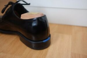 Chaussures derby Kenzo taille 41