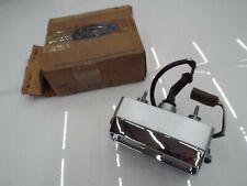 NOS Sport Lamp 1970 1971 Mercury Cyclone GT 351 429 CJ-Spoiler Grill Light 70 71