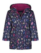 Joules Girls' Coats, Jackets and Snowsuits 2-16 Years