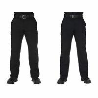 5.11 Tactical Men's Stryke PDU Class B Cargo Pants, Style 74427, Size 30-60