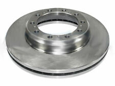 For 1993-1994 Ford F800 Brake Rotor Front 62438TC