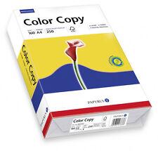 Color Copy Laser-papier A4 160 G/qm