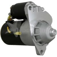 Starter Motor USA Ind 3273 Reman