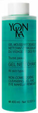 Yonka Gel Nettoyant Cleansing Gel 400ml Professional Size Brand New