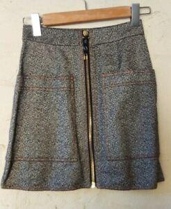 Acne Studios Skirt Women's Size 34 LIKE NEW