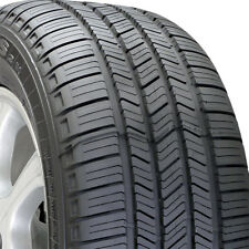 2 NEW 225/65-16 GOODYEAR EAGLE LS2 65R R16 TIRES