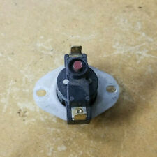 Goodman 205811 Furnace Limit Switch 2845-319 L195