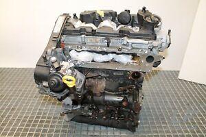 VW CC 358 2.0 TDI Engine CUV CUVC 2.0 Diesel 110kw 2016