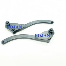 Multi-roll Door Arms CQ105-67027 Fit for HP Designjet T7100 T7200  (L & R) Lever