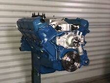 Holden 308 Engine Reconditioned Suit Holden HQ HK Holden Engine