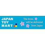 Japan Toy Mart