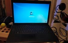 Notebook CUSTOM Asus x55c 1Tb Hybrid 10Gb Ram i7 3740qm