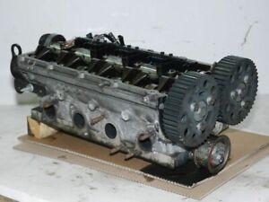 Zylinderkopf BKP 03G103373A VW PASSAT (3C2) 2.0 TDI 16V