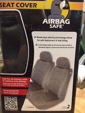 ELEGANT AIR BAG SAFE E370040Z SEAT COVER (RW33C-048)