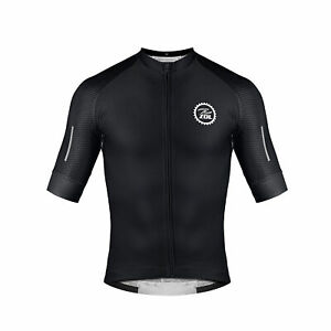 Zol Cycling Breathable Race Fit  Jersey