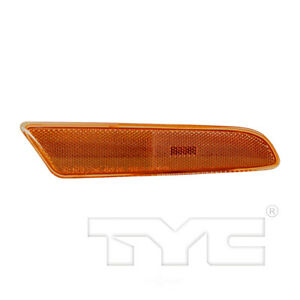 Turn Signal Light Assembly-Regular Front Right TYC 18-5943-00