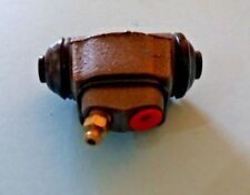 Blueprint Wheel Brake Cylinder ADG04421- KIA MENTOR 1993-97