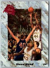 Steve Bethea 1991 Classic Best #148 High Desert Mavericks