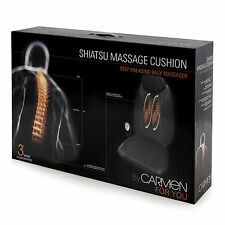 Back Massagers