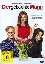 DVD NEU/OVP - Der gebuchte Mann - Jennifer Aniston & Kevin Bacon