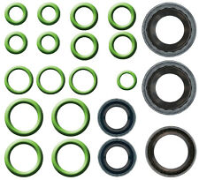 A/C System O-Ring and Gasket Kit Santech Industries MT2552