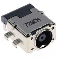 NEW DC Power Jack Charging Port Socket For ASUS ROG Zephyrus GX501VS-XS71 Laptop