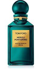 Tom ford Neroli Portofino perfume (12 ml Atomizer) Unisex (Free Ship) 10 + sold