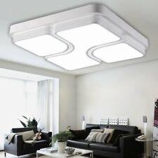 Aktion Led Decken leuchte wohnzimmer Design Schlafzimmer Deckenlampe