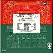 Maria Callas -Rossini: Il turco in Italia (1 New CD