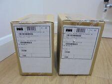 X 2 lotto nuovi e inscatolato Cisco AIR-ANT5145V-R 5Ghz 4.5 dBi ANTENNA da soffitto