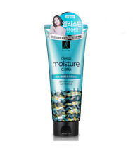 Korean Elastine DEEP MOISTURE CARE PHYTO KERATINE Hair Treatment 200ml