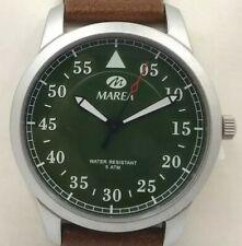 Watch MAREA Aviator B54151/2
