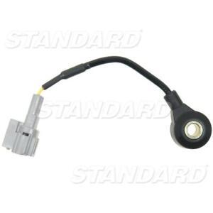 Knock Sensor Standard Motor Products KS280