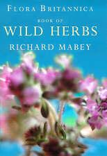 Herbs Books Books