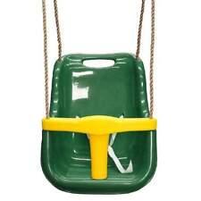 Lifespan Kids Baby Seat Green Swing Accessories