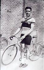 Cyclisme, ciclismo, radsport, wielrennen, cycling, ALDO BINI (repro)