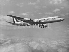 Alitalia Collectable Airline Photographs
